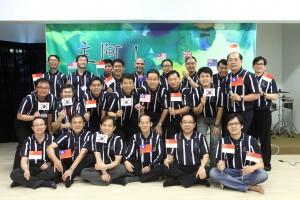 JBFS01-Staff