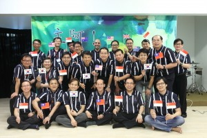 JBFS01-Staff2