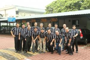 JBFS02-Staff1