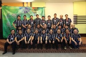 JBFS02-Staff2
