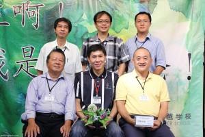 JBFS02-Team2