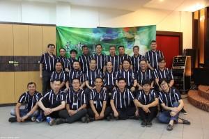 JBFS03-Staff1
