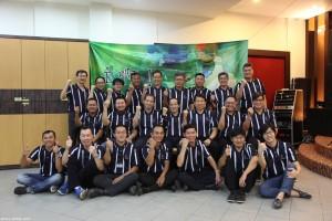 JBFS03-Staff2