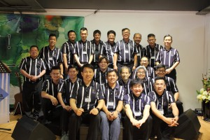 JBFS04-Staff1