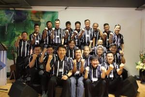 JBFS04-Staff2